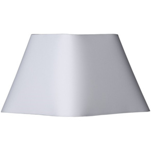 Lucide Lucide 61001/18/31 - Lámpaernyő SHADE 1xE27 LC2418
