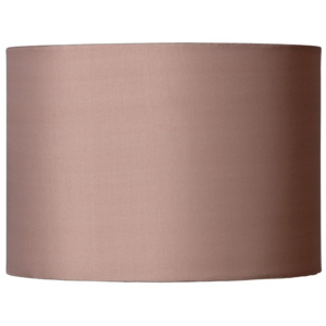 Lucide Lucide 61005/14/41 - Lámpaernyő SHADE 1xE27 LC2375