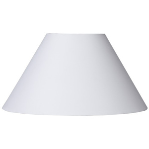 Lucide Lucide 61003/20/31 - Lámpaernyő SHADE 1xE27 LC2379