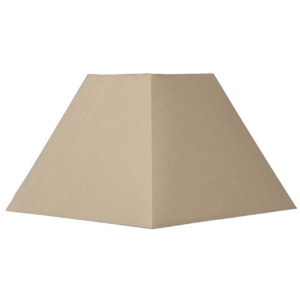 Lucide Lucide 61006/20/41 - Lámpaernyő SHADE 1xE27 LC2403
