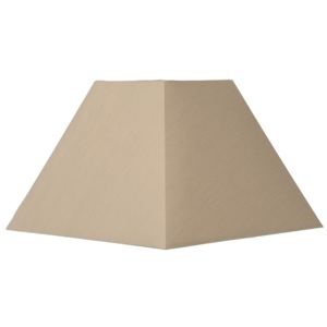 Lucide Lucide 61006/25/41 - Lámpaernyő SHADE 1xE27 LC2409