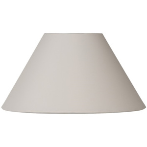 Lucide Lucide 61003/25/38 - Lámpaernyő SHADE 1xE27 LC2397
