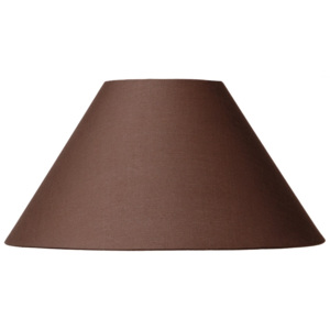 Lucide Lucide 61007/32/43 - Lámpaernyő SHADE 1xE27 LC2416