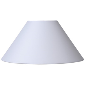 Lucide Lucide 61007/32/31 - Lámpaernyő SHADE 1xE27 LC2413