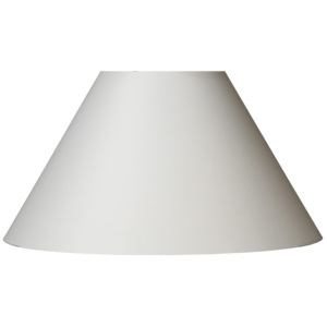 Lucide Lucide 61007/23/38 - Lámpaernyő SHADE 1xE27 LC2384