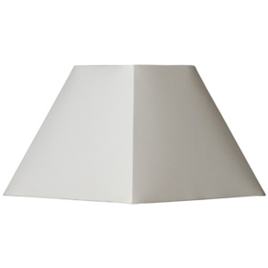 Lucide Lucide 61006/22/38 - Lámpaernyő SHADE 1xE27 LC2406
