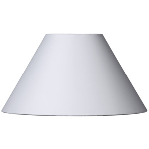 Lucide Lucide 61007/23/31 - Lámpaernyő SHADE 1xE27 LC2391