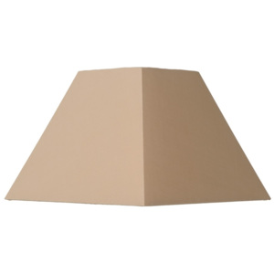 Lucide Lucide 61006/18/41 - Lámpaernyő SHADE 1xE27 LC2383