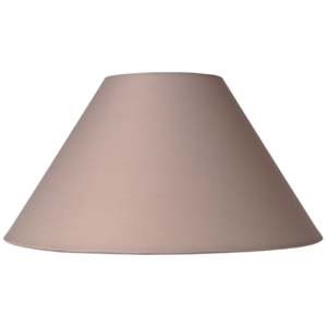 Lucide Lucide 61007/32/41 - Lámpaernyő SHADE 1xE27 LC2415
