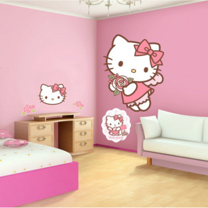 Falmatrica - Hello Kitty (7)