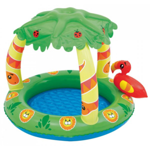 Bestway Jungle 99x71cm