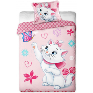 Disney Marie cat 5df095a586