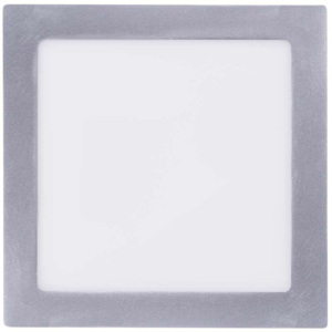 EMOS LED Panel, 18 W, IP20