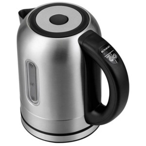 G21 Neo Stainless Steel