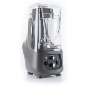 Turmixgép Blender G21 Perfect smoothie - Acoustic Black