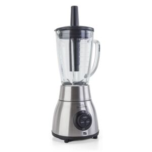 Turmixgép Blender G21 Baby Smoothie - Stainless Steel