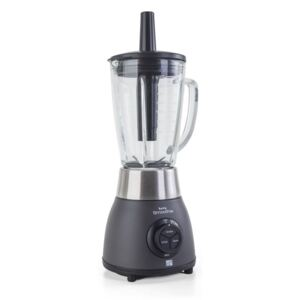 Turmixgép Blender G21 Baby Smoothie - Graphite black