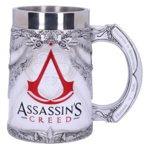 Csésze Assassin's Creed - The Creed