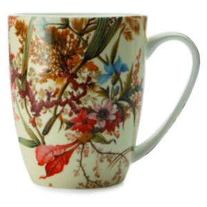 Porcelán bödre COTTAGE BLOSSOM 400 ML - MAXWELL & WILLIAMS