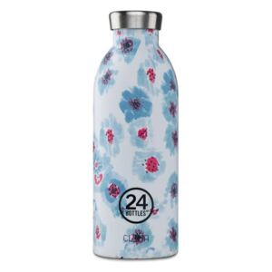 Clima SILK Early Breeze 0,5l termosz
