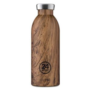 Clima WOOD Sequoia Wood 0,5l termosz