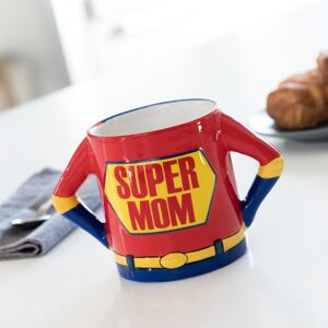 Super Mom bögre 500ml
