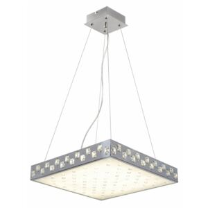 TOP LIGHT Top Light Diamond LED H - Csillár DIAMOND LED/36W/230V TP1123