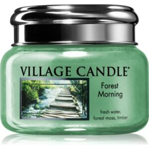 Village Candle Forest Morning illatos gyertya 262 g