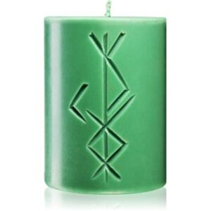 Smells Like Spells Rune Candle Freyr illatos gyertya (wealth/abundance) 300 g