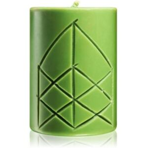 Smells Like Spells Rune Candle Eir illatos gyertya (healing/health) 300 g