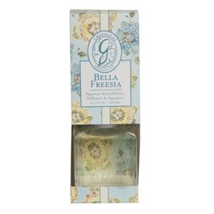Greenleaf Gifts - BELLA FREESIA diffuser