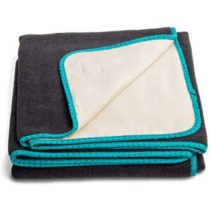 BunnyNature Bedding Easy Turquoise XL (1.45 x 1.45 cm)