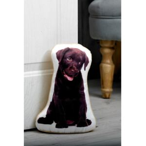 Labrador retriever ajtótámasz - Adorable Cushions