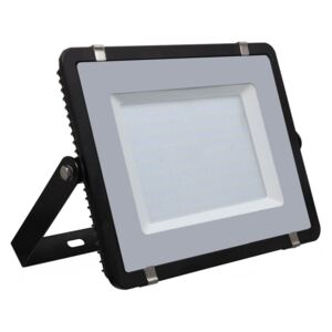 V-Tac LED Reflektor SAMSUNG CHIP LED/200W/230V IP65 VT0008