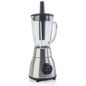 G21 Baby Smoothie, Stainless Steel - bazár
