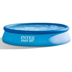 Intex 28143NP