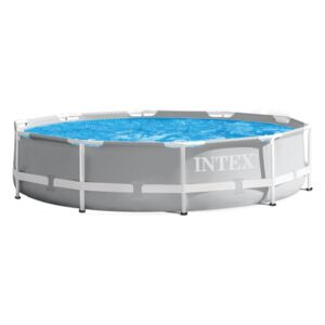 Intex Frame Pool Rondo Prism 305x76cm (26700)