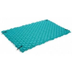 Intex Giant Floating Mat úszó matrac 290 x 226 cm 56841EU