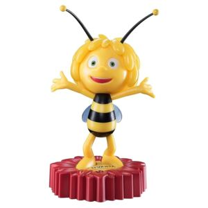 Varta Varta 15635 - LED Gyerek éjjeli lámpa MAYA THE BEE LED/3xAA VA0076
