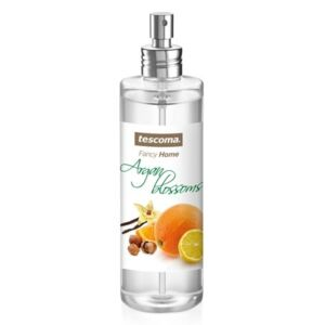 Tescoma Illatosító spray FANCY HOME 250 ml