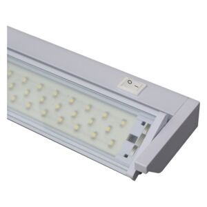 ARGUS light LED Konyhai lámpa LED/5W/230V 1038156