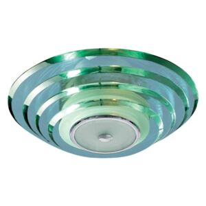 TOP LIGHT Top Light - NEPTUN K mennyezeti lámpa 2xG9/40W TP0097