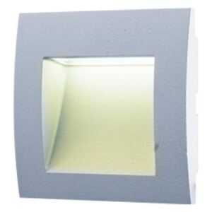 Greenlux LED lépcső lámpa LED/1,5W/230V GXLL008