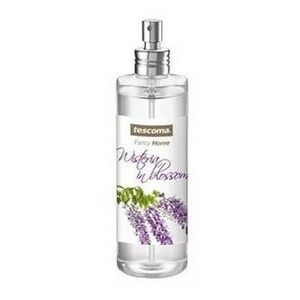 Tescoma FANCY HOME illatosító spray, 250 ml,Virágzó lilaakác