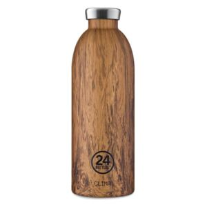 Clima WOOD Sequoia Wood 0,85l termosz