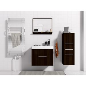 MEBLINE Bathroom TIPO MINI 1