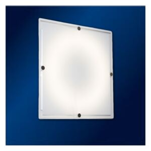 TOP LIGHT Top Light - fali lámpa - LUCIE LED/18W TP0334