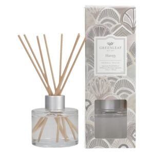Greenleaf Gifts - HAVEN diffuser