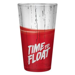 Pohár It - Time to Float