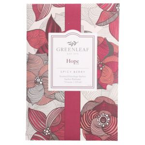 Greenleaf Gifts - HOPE Illattasak